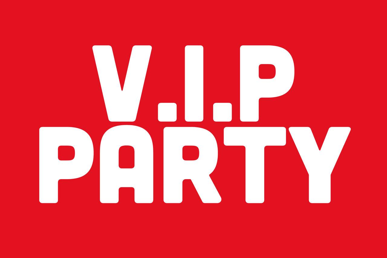 V.I.P. Party