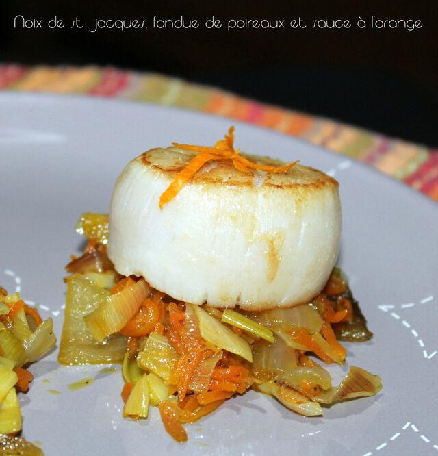 Venez déguster nos produits locaux : crêpes et galettes mais aussi moules de Brehat, noix de Saint Jacques, saucisse bretonne...
