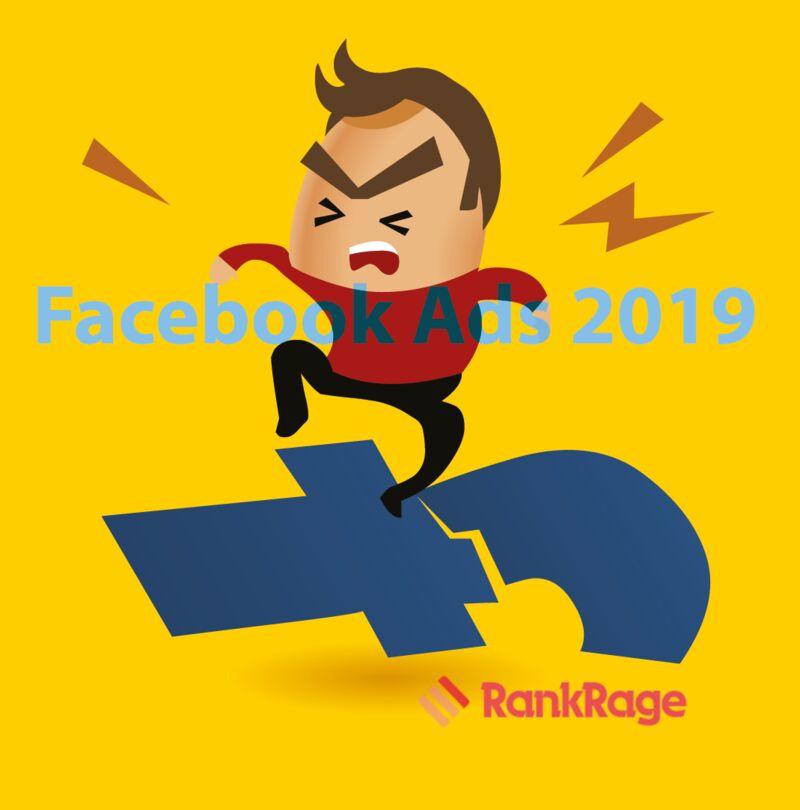 Facebook Ads 2019