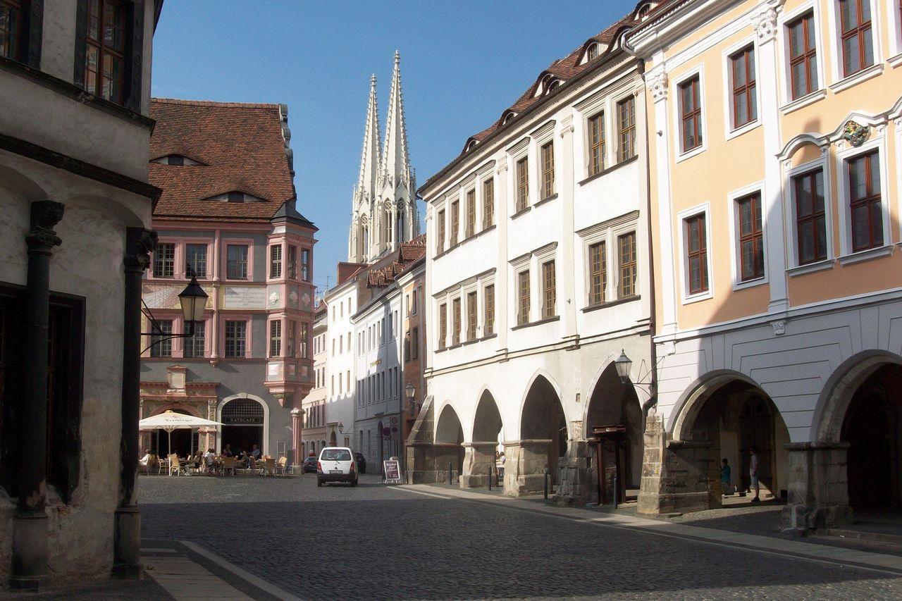 Stadtfest 2020