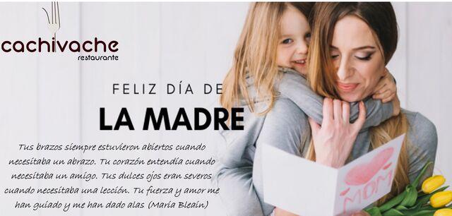 ¡¡Felicidades Mamis!!