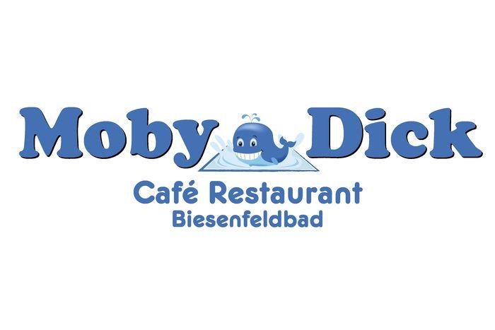 Moby Dick Café Restaurant Biesenfeldbad Linz Café Near Me Book Now