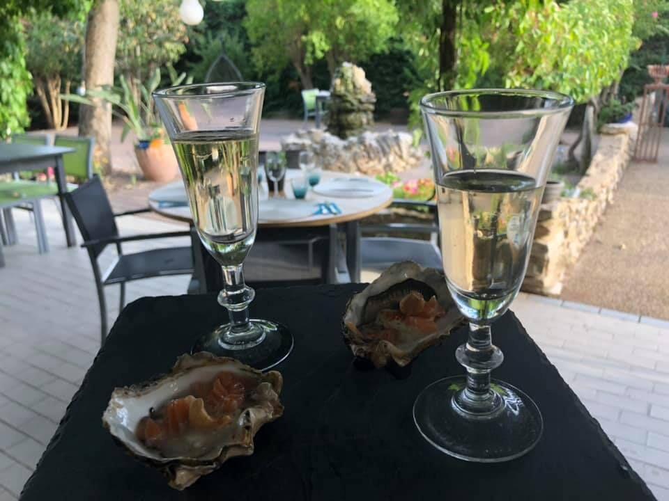coupe de champagne Lombard