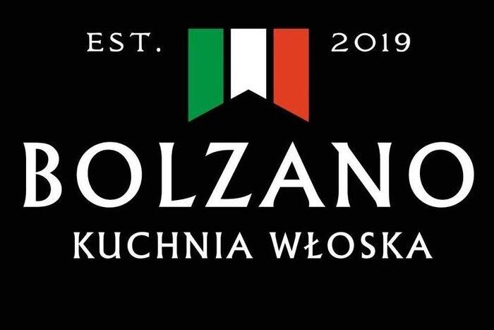 Bolzano Stalowa Wola Wloska Kuchnia Blisko Mnie Rezerwuj Teraz