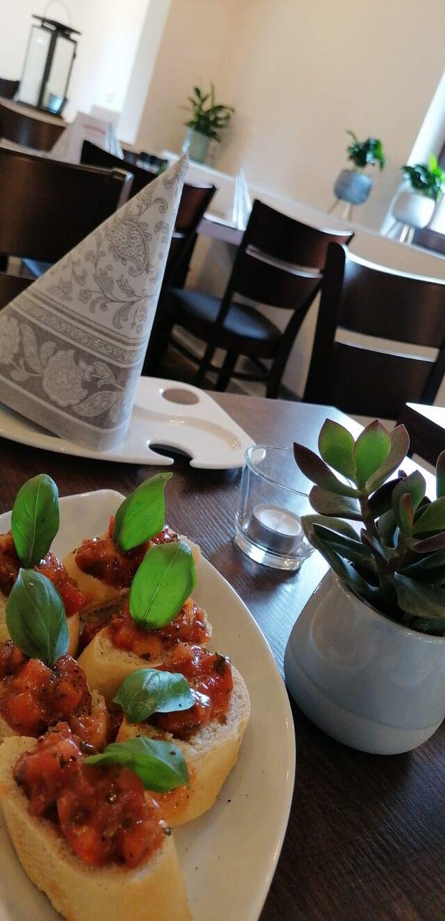 Restaurant Fischerheim in Ulm - Ulm | Deutsche Küche in ...
