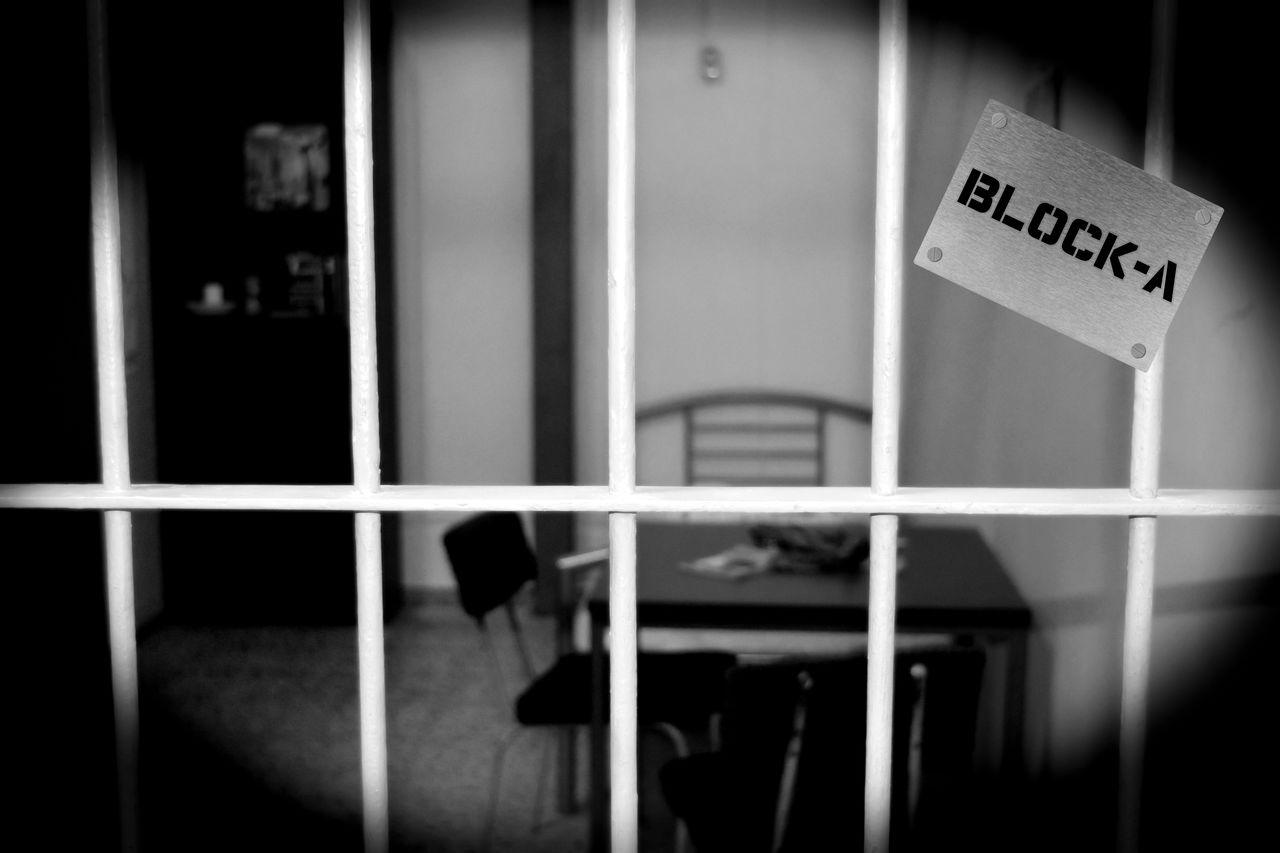 BLOCK-A