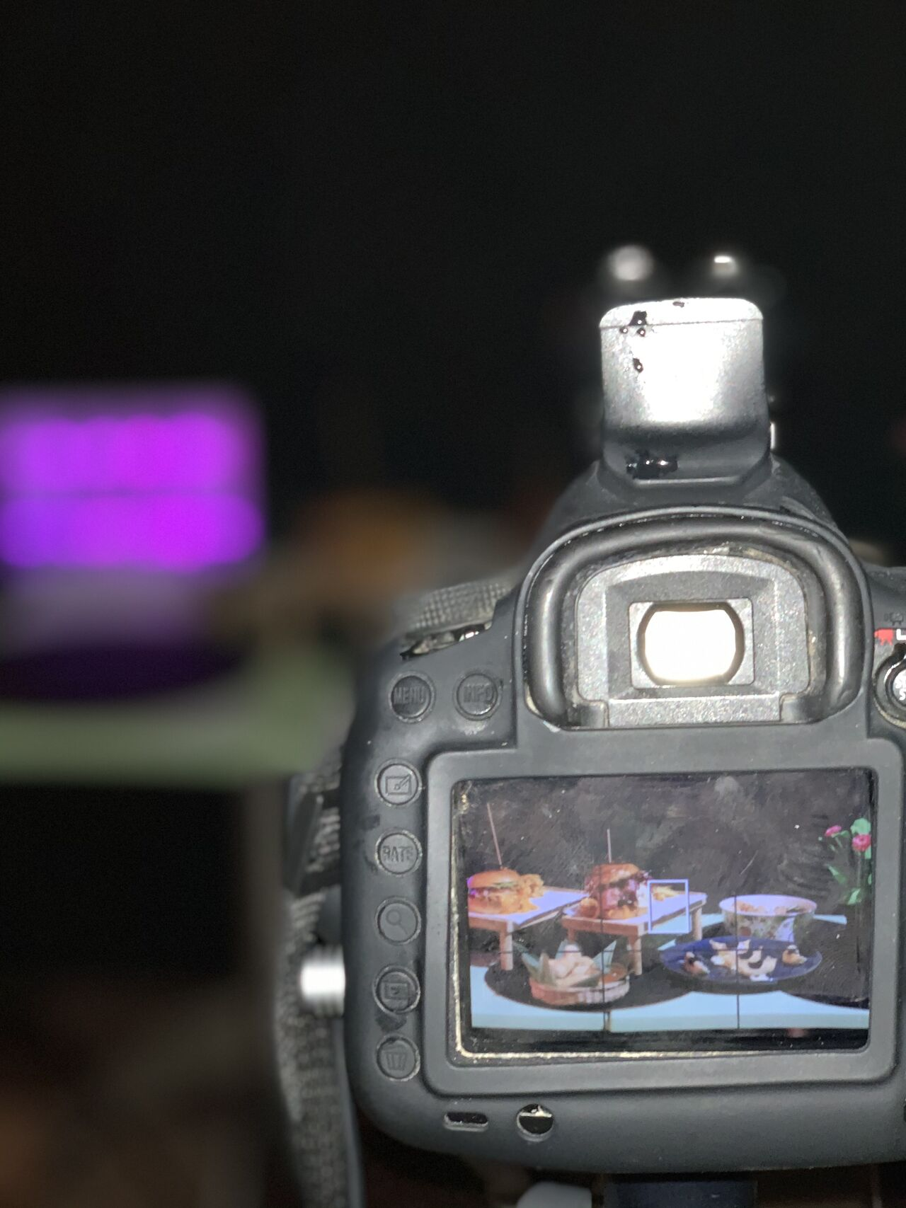 Session Foto
