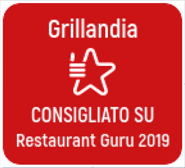 https://restaurantguru.it/Grillandia-San-Martino-Siccomario