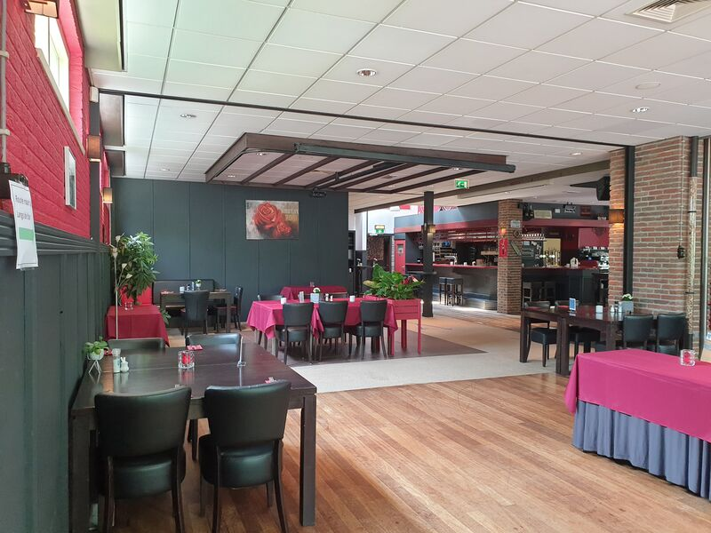 Restaurant Vos
