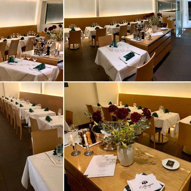 Ristorante L Abruzzese Bremen Italian Cuisine Near Me Book Now