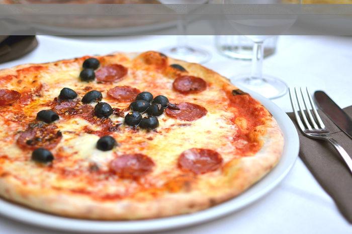 blitz pizza diner jena greek indian international italian mediterranean cuisine near me. Black Bedroom Furniture Sets. Home Design Ideas