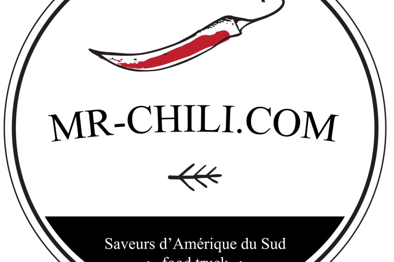 MR-CHILI