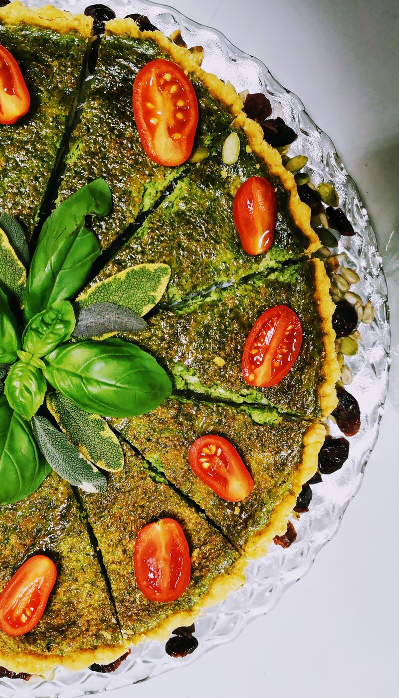 Zdrowa Domowa Kuchnia Swarzedz Restauracja Blisko Mnie Rezerwuj Teraz