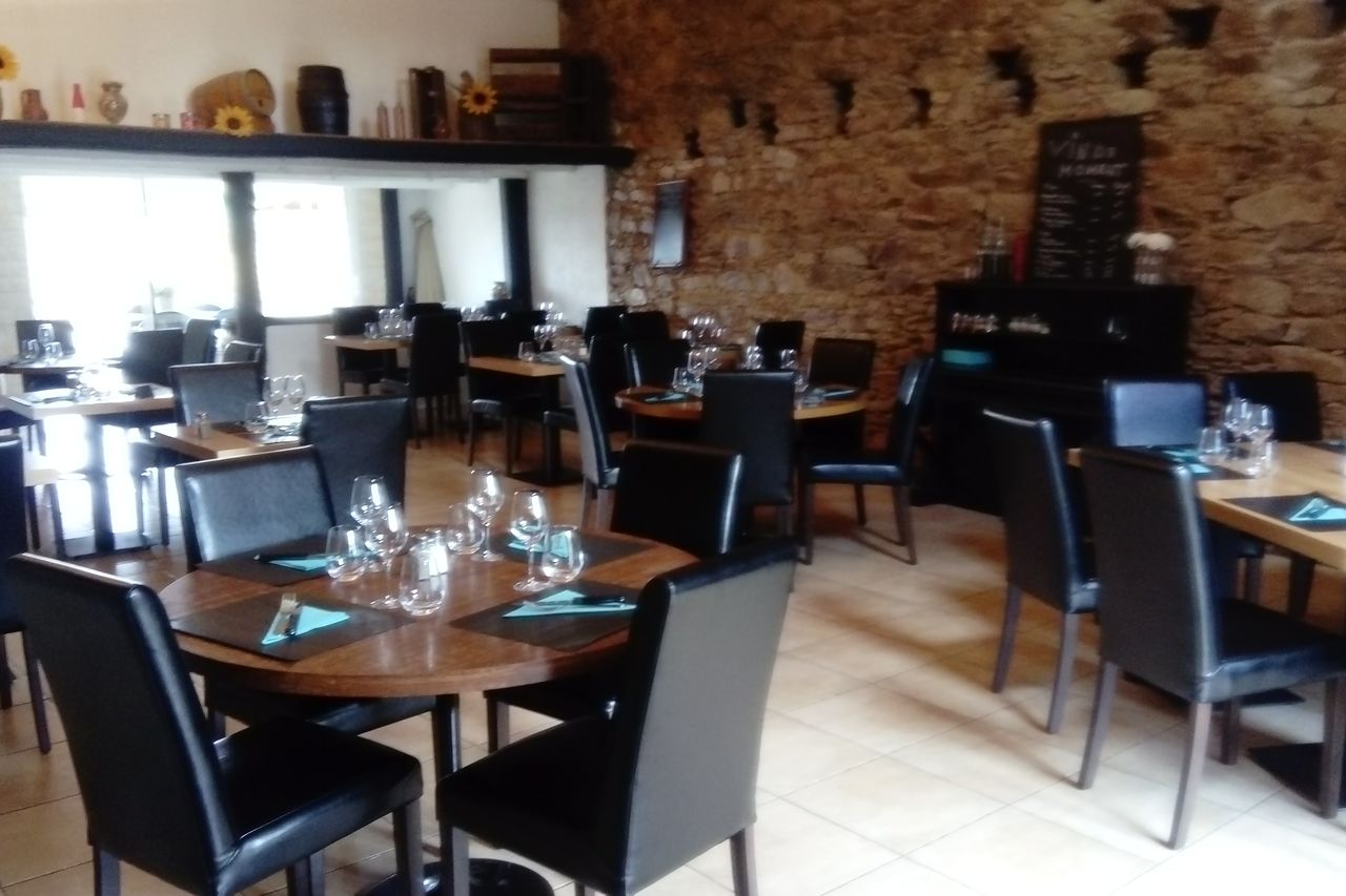 La grange restaurant remouille french cuisine near me book now - Carte click guilherand granges ...