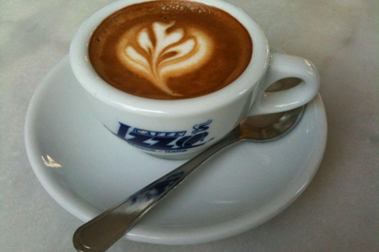 Der Beste Kaffee