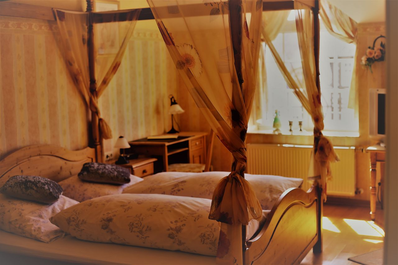 Landhauszimmer
