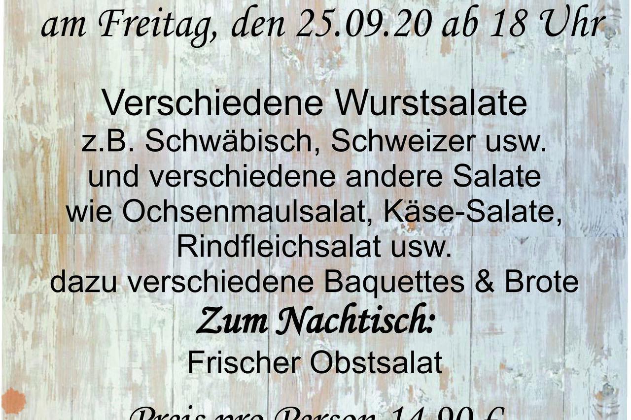 Sportheim Rangendingen Rangendingen Duits Keuken Bij Mij In De Buurt Boek Nu
