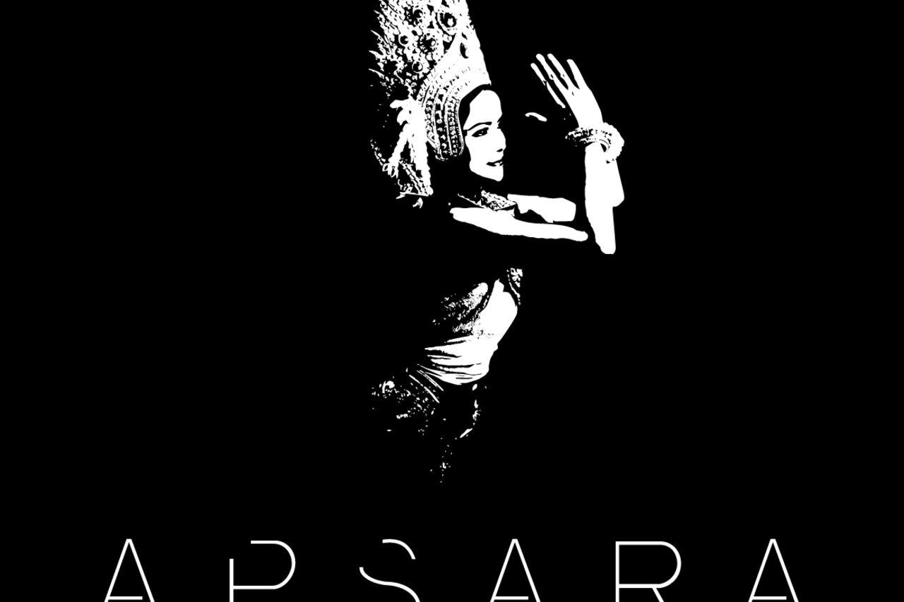 Le restaurant APSARA