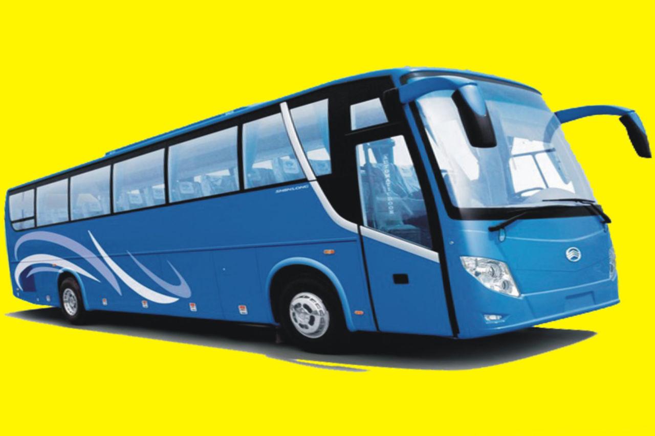 Bustouren & Reisegruppen