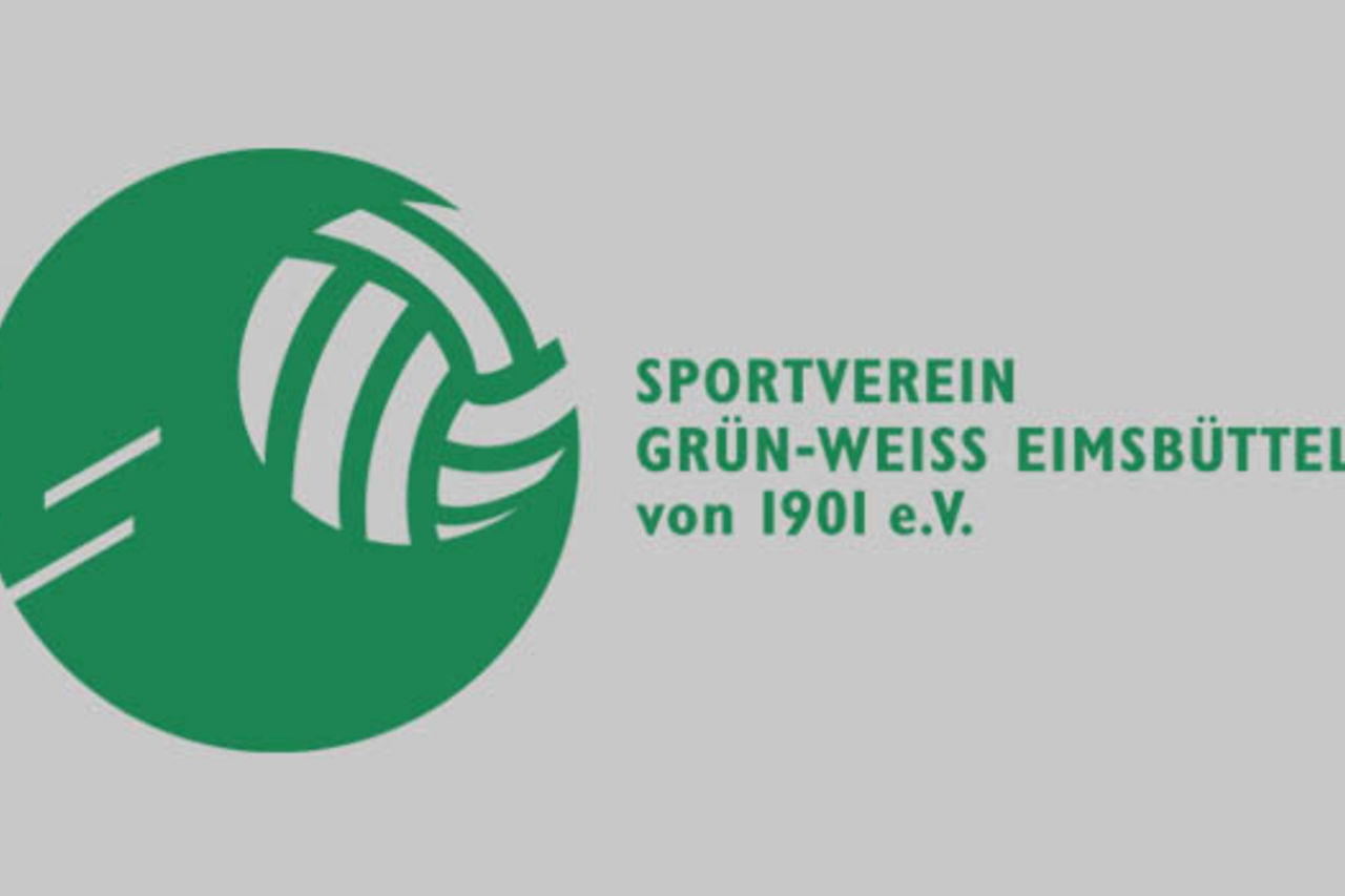 Der Sportverein