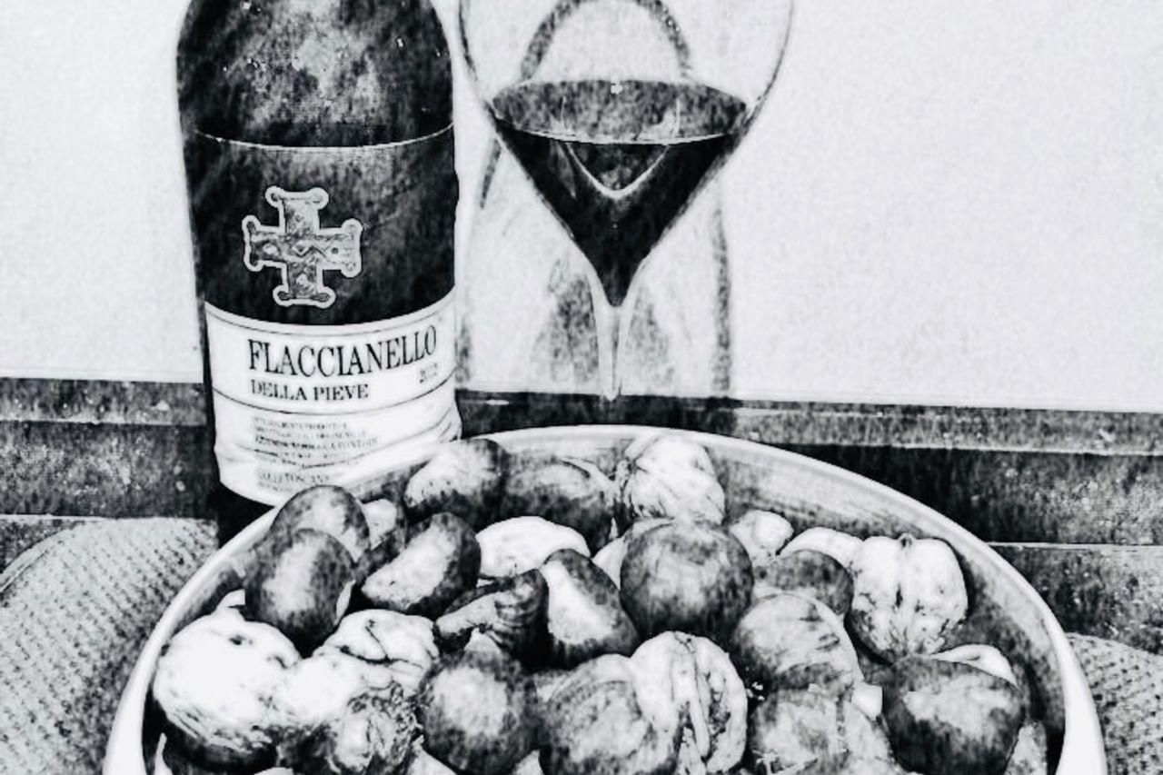Top Toscane Wines