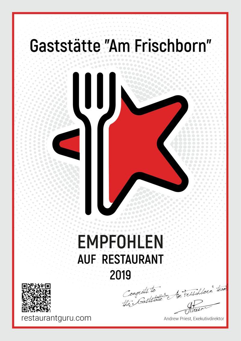 https://de.restaurantguru.com/Gaststaette-Am-Frischborn-Chemnitz
