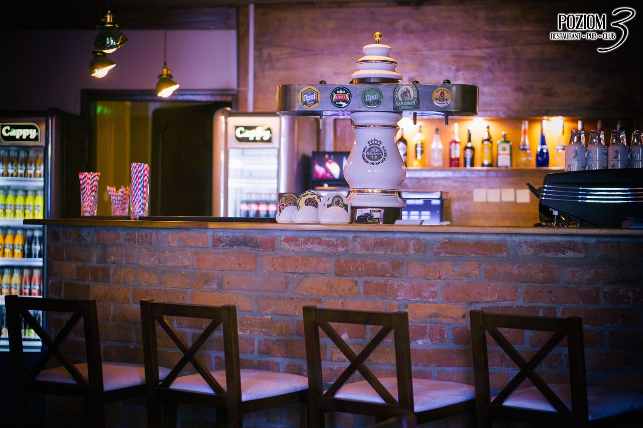 Dolny pub