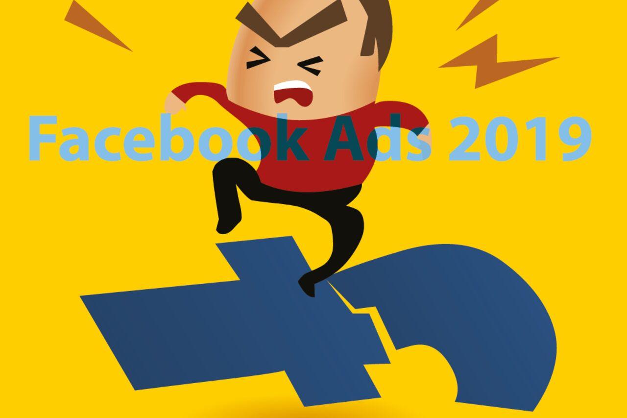 Lohnen Sich Facebook Ads 2019 noch?