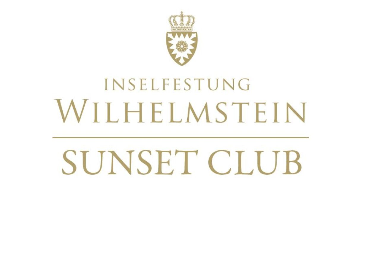 SUNSET CLUB - Der Beachclub auf Wilhelmstein.