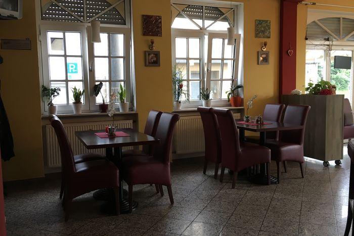 Restaurant Oliva Garten Restaurant Eberbach Italienische Mediterrane Mexikanische Turkische Kuche In Meiner Nahe Jetzt Reservieren