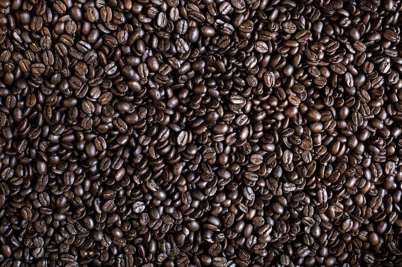 AZUL und Fairtrade by Dallmayr