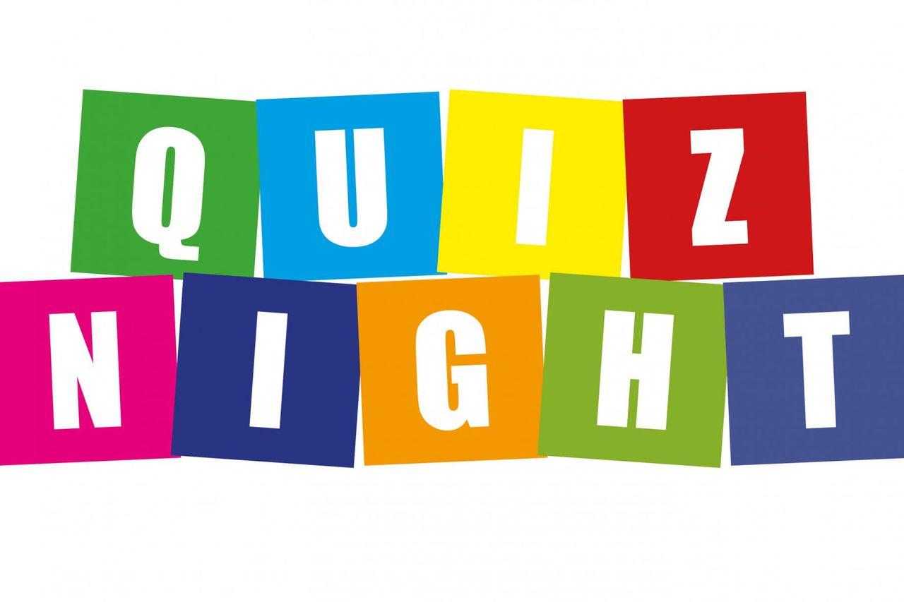 Quiz O'CLOCK