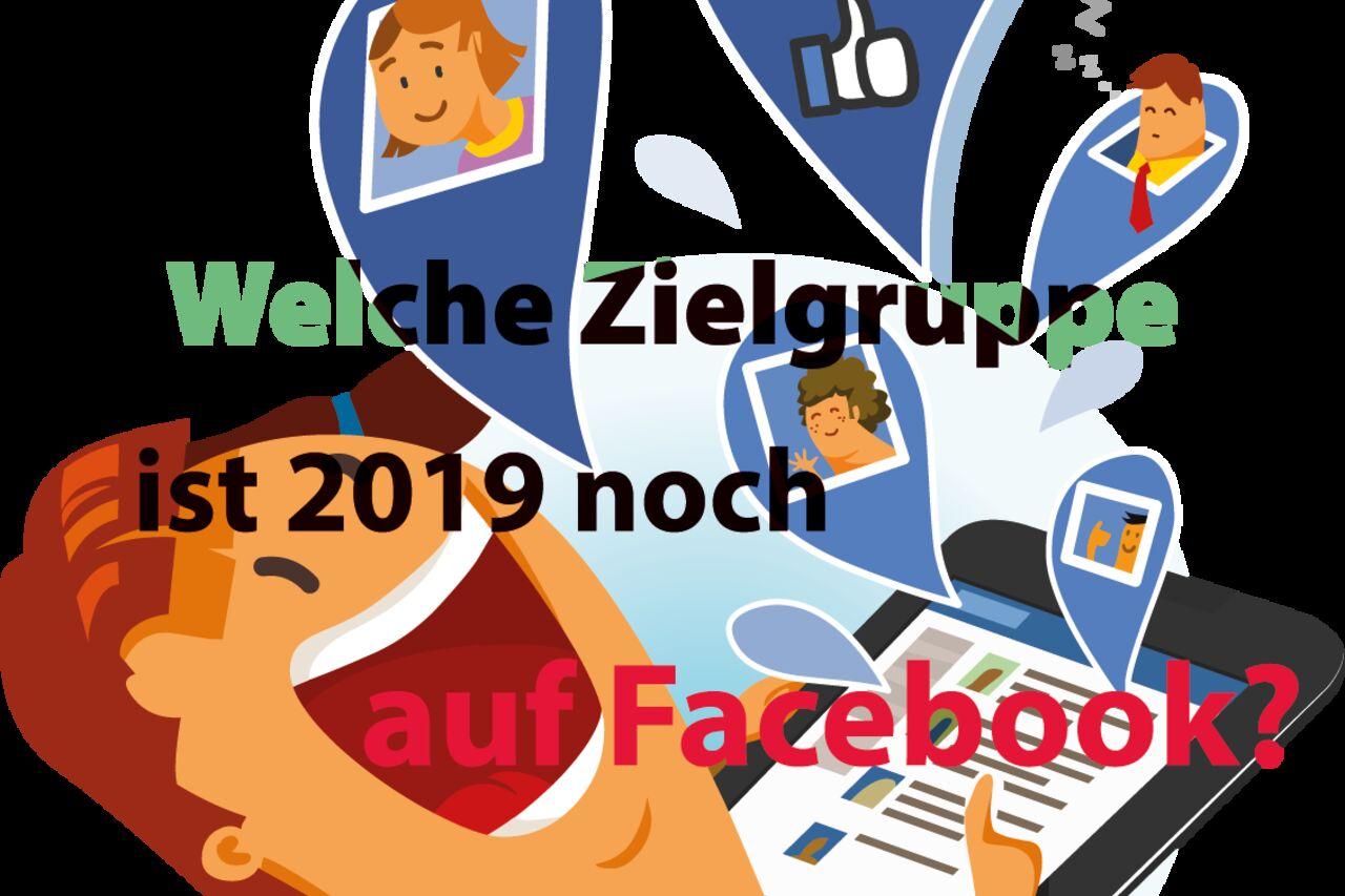 Facebook und Google Bewertungen