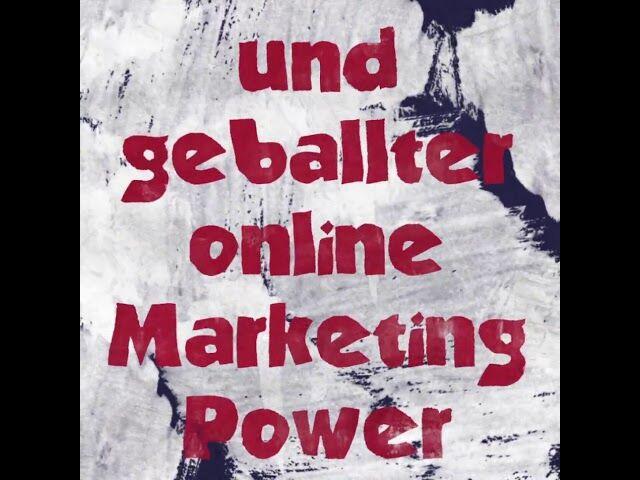 Online Marketing Agentur Köln | Mit gezielten Online-Marketing Kampagnen Ihre Zielgruppe erreichen | RankRage SEO