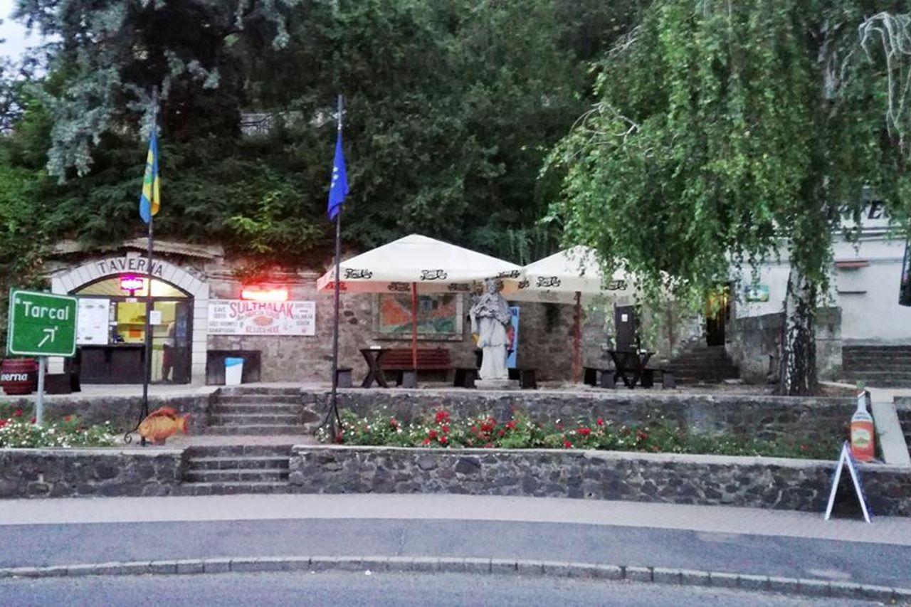 Tokaj Taverna