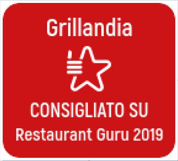 https://restaurantguru.it/Grillandia-San-Martino-Siccomario