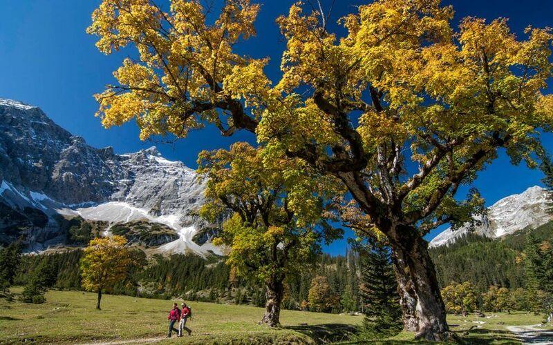 Herzklopfen Blog | Herzklopfen - Deine Partnersuche in Tirol